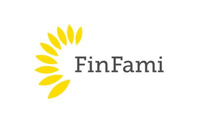 Kutsu FinFami Satakunta ry:n sääntömääräiseen syyskokoukseen