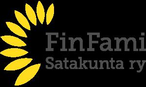 FinFami Satakunta ry