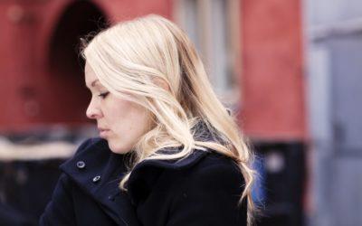 Väkivaltaa tai sen uhkaa lähisuhteessa? – Luento verkossa